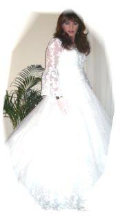 Braut 5